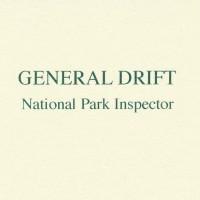 General Drift – National Park Inspector