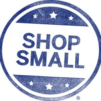 SMALL Business Saturday® – It's a BIG Deal!