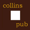 Last Call at Collins Pub!