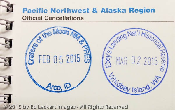 Pacific Northwest & Alaska Region Page