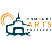 Edmonds Arts Festival Starts Friday!