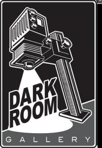 Darkroom Gallery