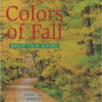 How to Plan a Fall Foliage Trip