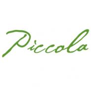 Final Week at Piccola Cellars!