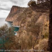 A Bruny Island Adventure