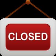 I'm Moving! Temporary Store Closure