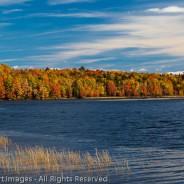 Bear Brook, Errol, New Hampshire