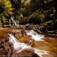 Northern Tasmania