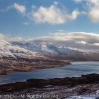Another Fjord, Westfjords, Iceland