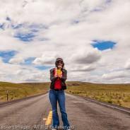 On the Road, Washington State